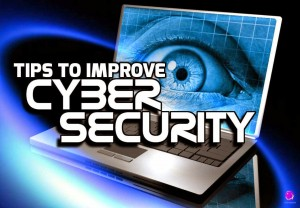Tips-to-improve-cybersecurity